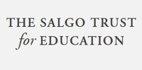 The Salgo Trust for Education